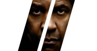 the-equalizer-2-senza-perdono-recensione-copertina