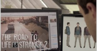 the-road-to-life-is-strange-2-docu-copertina