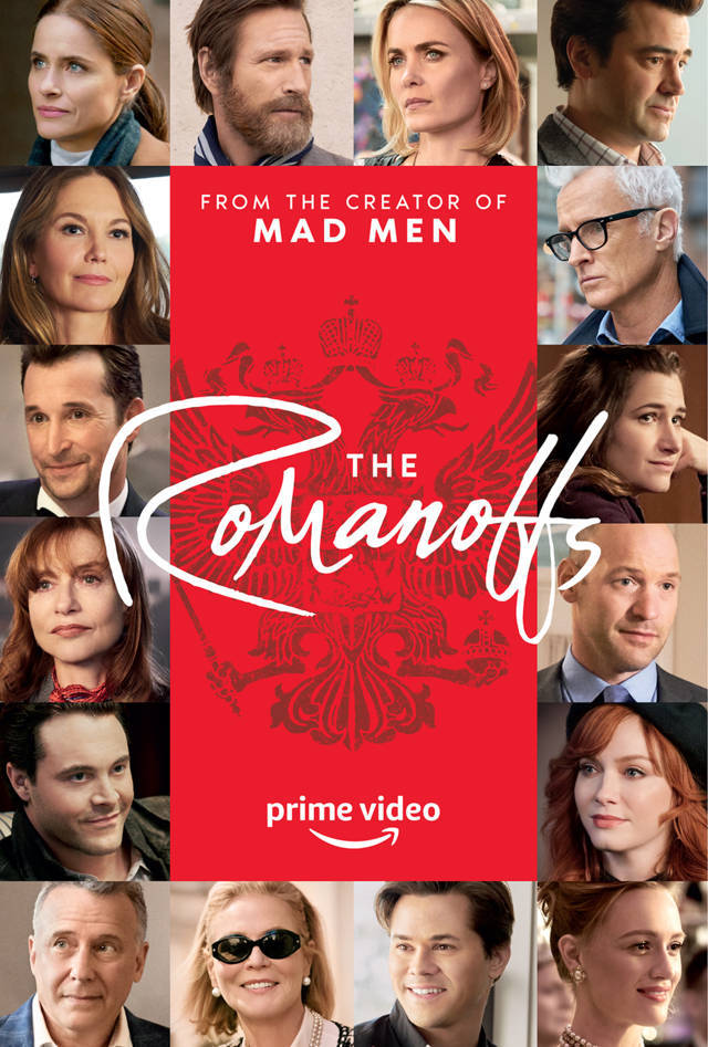 the-romanoffs-locandina