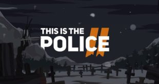 This Is the Police 2: ora disponibile su PlayStation 4, Xbox One e Nintendo Switch