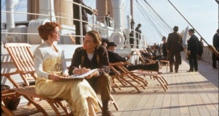 titanic-torna-cinema-20-anniversario-copertina