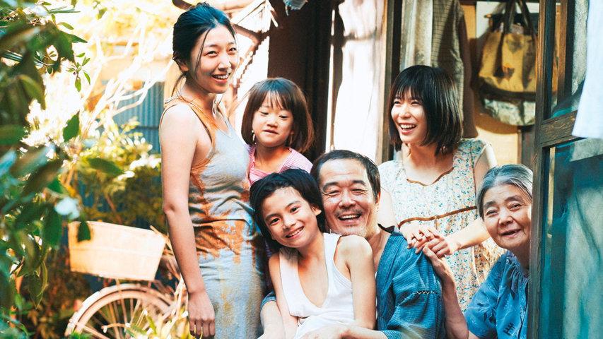 un-affare-di-famiglia-recensione-film