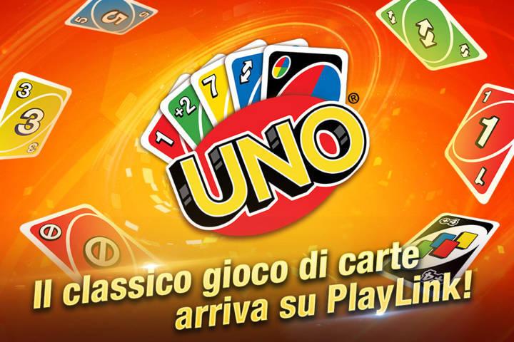 uno-playlink-ps4-01