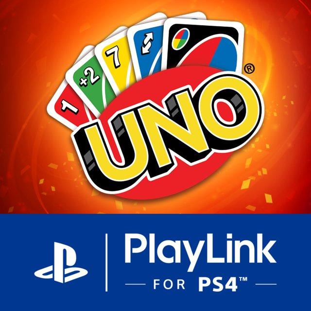 uno-playlink-ps4-copertina