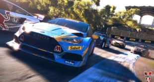 V-Rally 4 da domani disponibile per PC, scopri i requisiti di sistema