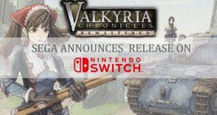 valkyria-chronicles-nintendo-switch-copertina