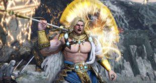 Warriors Orochi 4 – Supera i tuoi limiti e padroneggia poteri mistici