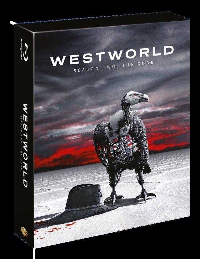 westworld s2 3d bd