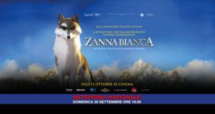 zanna-bianca-anteprima-cinecitta-world-copertina
