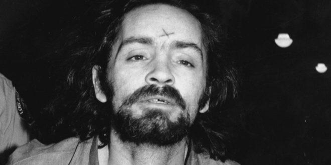 Sette film di serial killer spietati basati su storie vere
