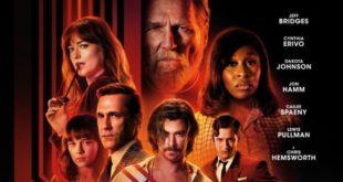 7-sconosciuti-El-Royale-recensione-film-copertina