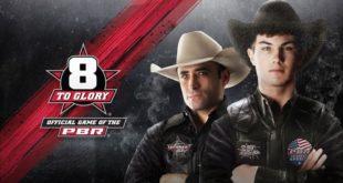 8-to-glory-gioco-disponibile-copertina