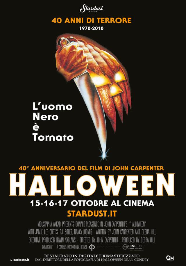 Halloween_locandina
