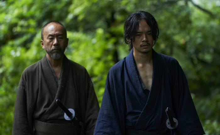 KILLING-Shinya-Tsukamoto