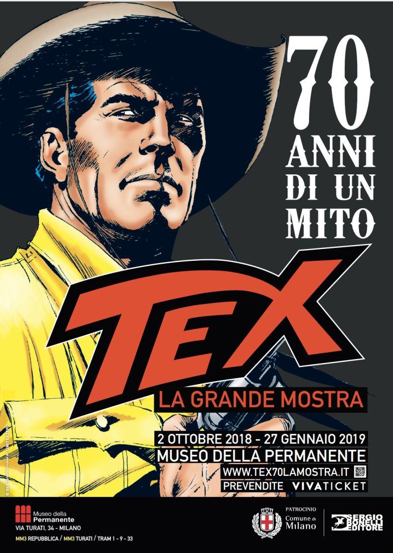 Poster_Mostra Tex70