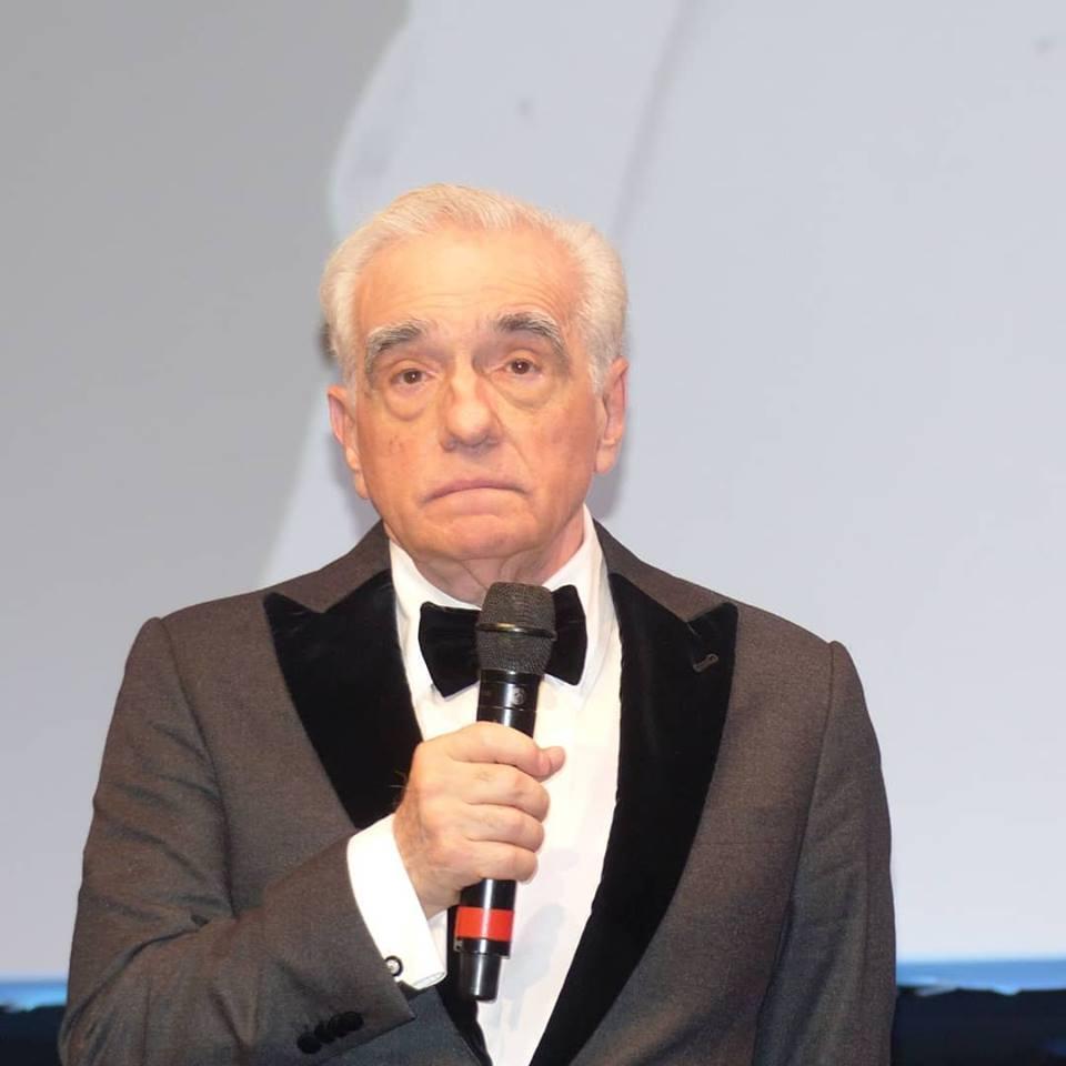 Scorsese 02