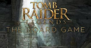 Tomb-Raider-Legends-copertina