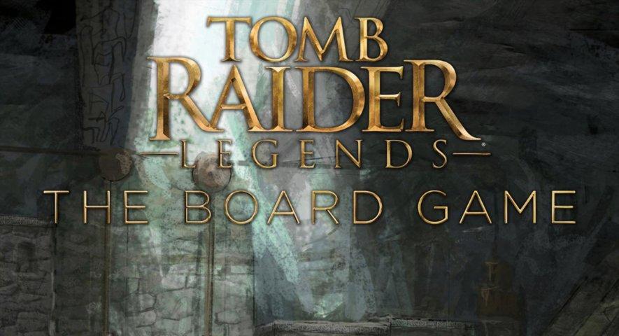 Tomb-Raider-Legends-copertina