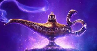 aladdin-primo-trailer-live-action-copertina