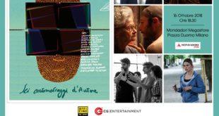atelier-del-cinema-silvio-soldini-copertina