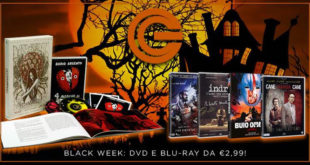 black-week-horror-g-entertainment-copertina