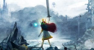child-of-light-disponibile-switch-copertina