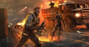 Call of Duty: Black Ops 4 registra il miglior primo giorno di lancio nella storia delle vendite digitali di Activision