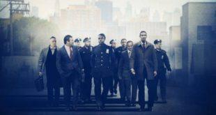 crime-punishment-recensione-film-copertina