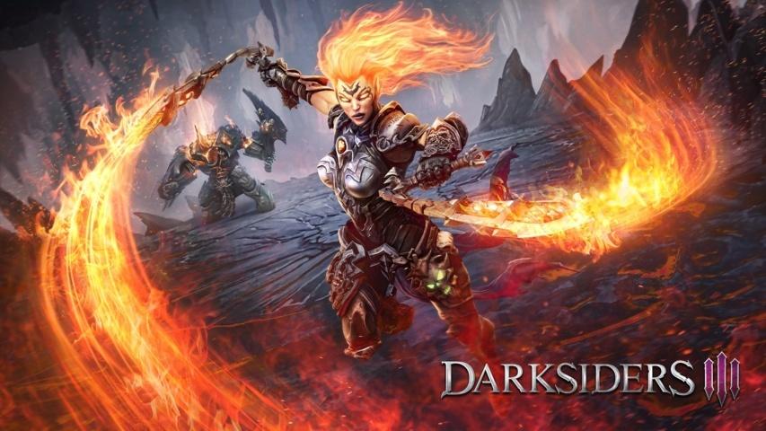 darksiders-iii-primi-dlc-copertina