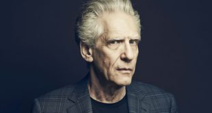david-cronenberg-serie-streming-copertina