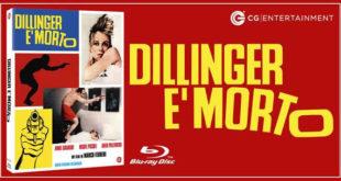 dillinger-morto-marco-ferreri-bluray-copertina