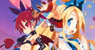 Disgaea 1 Complete – Ora disponibile su Nintendo Switch e PS4