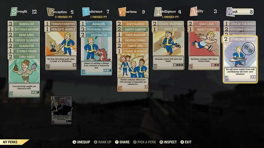 fallout-76-novita-gioco-02