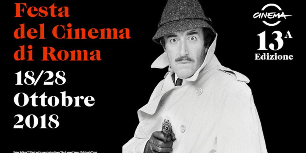 festa_del_cinema_di_roma_2018_festa_moviedigger