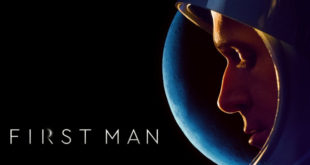 first-man-primo-uomo-recensione-film-copertina