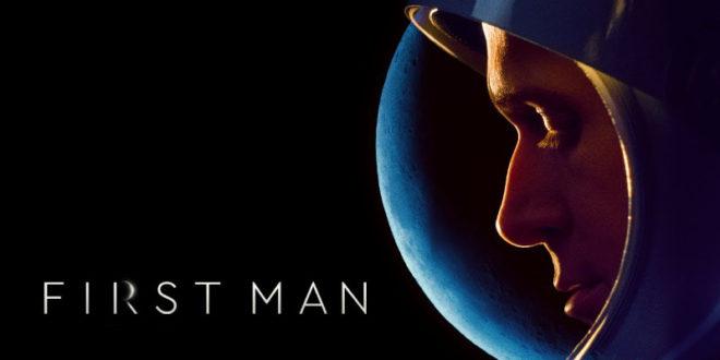 First Man – Il primo uomo: Damien Chazelle porta Ryan Gosling sulla Luna