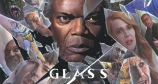 glass-nuovo-trailer-film-copertina
