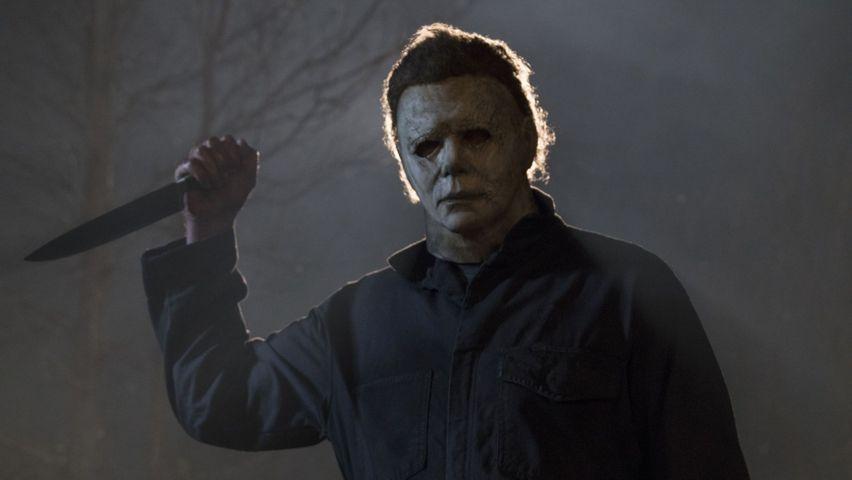 halloween-2018-recensione-film-02