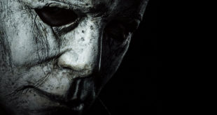 halloween-2018-recensione-film-copertina