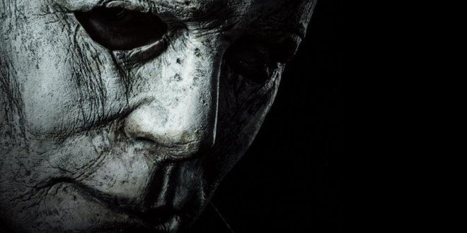 Halloween (2018) – il vero Michael Myers torna al cinema 40 anni dopo il suo primo omicidio