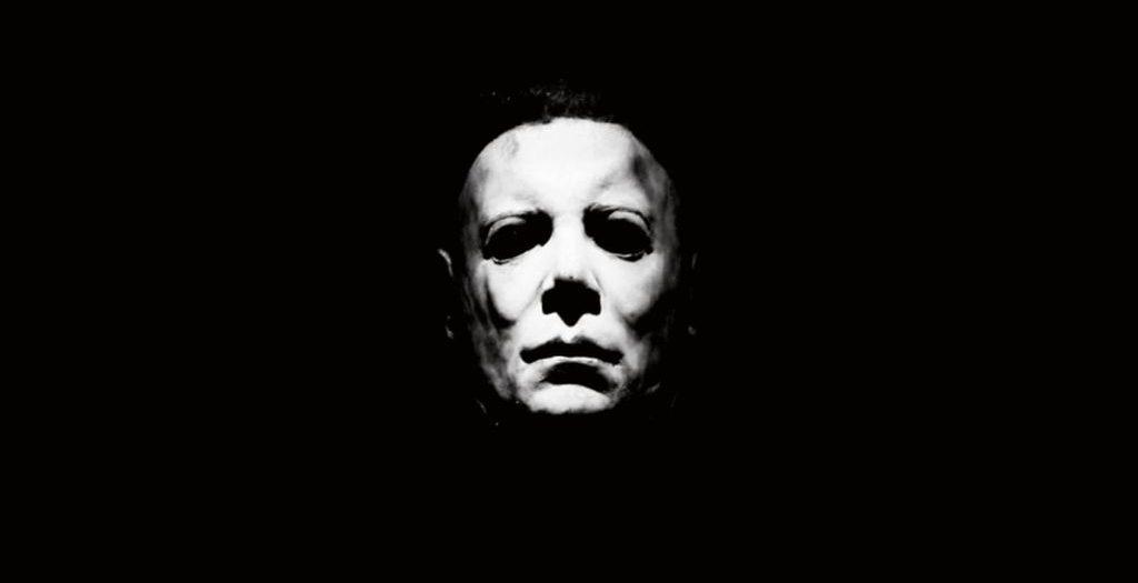 halloween-notte-streghe-domani-copertina
