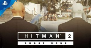hitman-2-modalita-fantasma-multiplayer-copertina