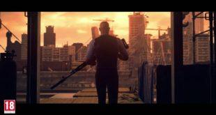 HITMAN 2 – Nuovo trailer: L'Intoccabile, uno sguardo a molte delle nuove destinazioni dell'Agente 47