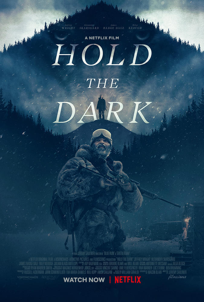 hold-the-dark-jeremy-saulnier-poster