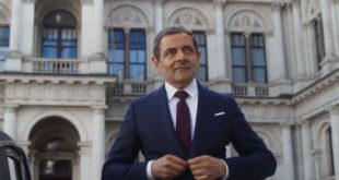 johnny-english-3-recensione-film-02