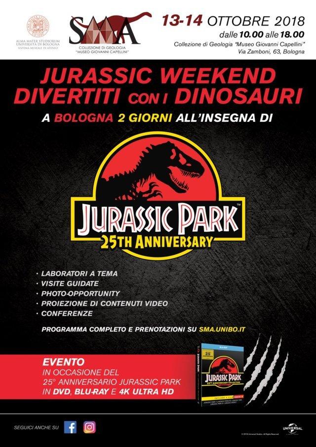 jurassic-park-weekend-dinosauri