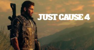 just-cause-4-story-trailer-copertina