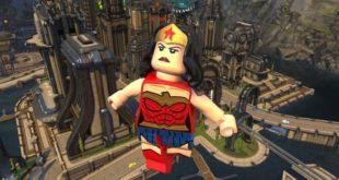 lego-dc-super-villains-trailer-lancio-copertina
