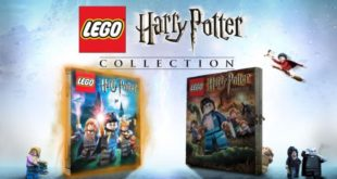 lego-harry-potter-one-switch-copertina