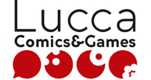 Lucca Comics & Games 2018 – Il Salone dei Saloni è Made in Italy